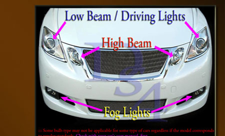 how to change headlight bulb honda crv 2009