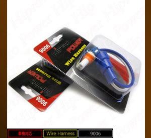 2003 2004 2005 mercedes clk320 clk500 fog light wire harness ebay